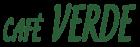 Cafe Verde | კაფე ვერდე